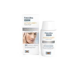 ISDIN FOTOULTRA ACTIVE UNI